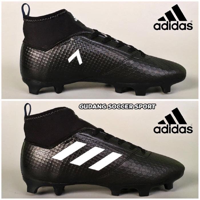 Sepatu Bola Anak Adidas Nike