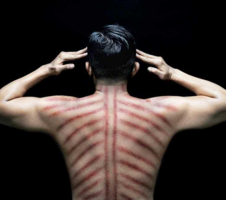 Tiansen Kupon Pijat Kerokan Dan Terapi Kepala Durasi 90 Menit By Tiansensolo.