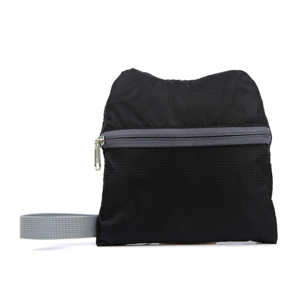 Harga Waterproof Bionic Backpack Lipat Portable Paket Unisex Leisure New Vario 125 Esp Cbs Iss Red Klaten Color Black Rose Grey Material Nylon Dimensions 102 X 16 6 264015cm Weight150g