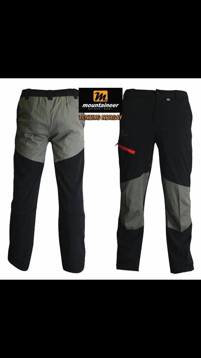 Baju Quickdry Wanita Termurah November 2018 Promo Market Indonesia Celana Panjang Black Yak Original Pant Ori Outdoor Gunung Mountaineer Tenzing Norgay N2 Ddwalk
