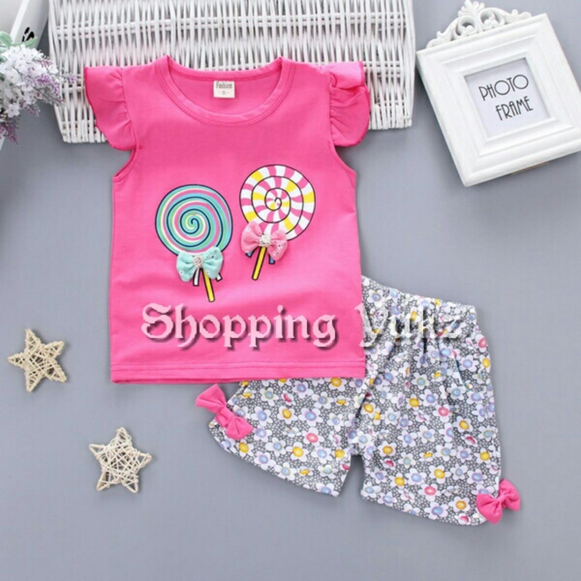 Shopping Toko Online Laris Manis Jual Berbagai Produk Terlaris