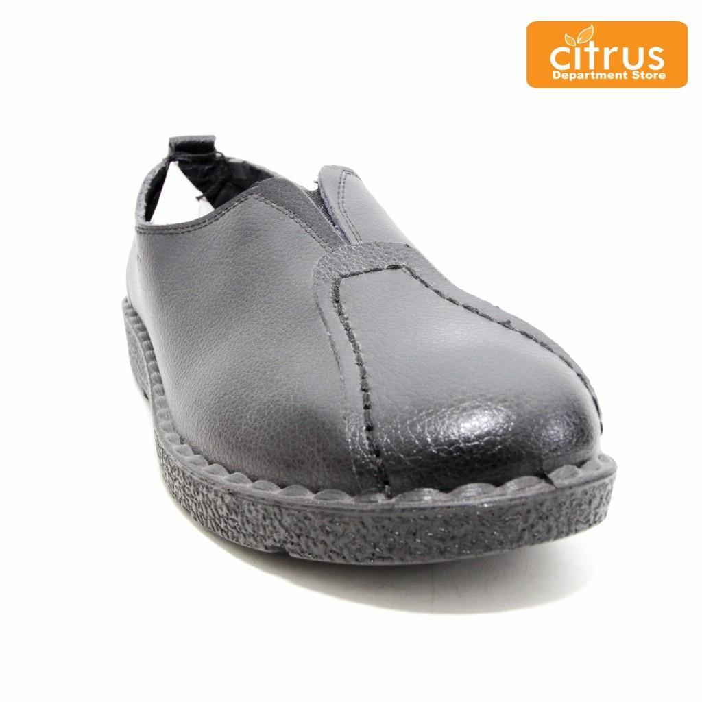 Flat Sepatu Wanita ROHDE 5507 Flat Shoes