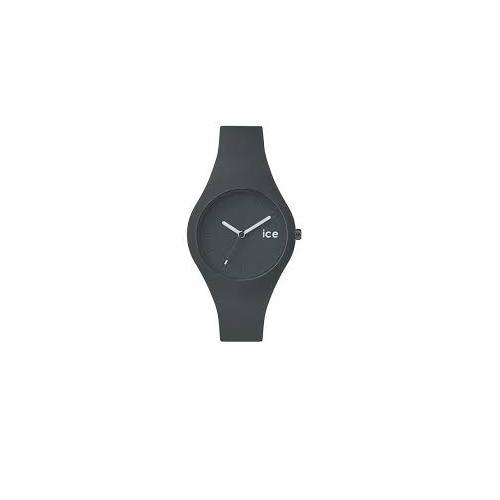 JAM TANGAN ICE WATCH -  FOREST Small Urban Gray