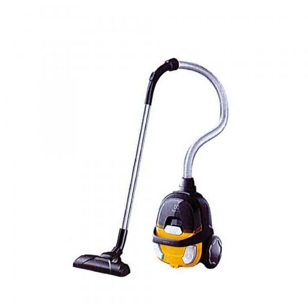 ELECTROLUX Z1230 Bagless Vacuum Cleaner