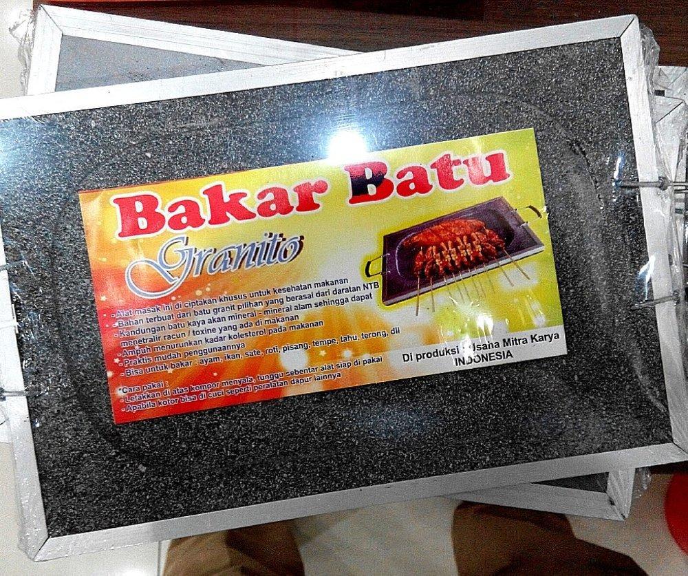 Fitur Penggaris Siku 20cm X 30cm Dan Harga Terbaru Info Batu Bakar Alat Panggang Granito Size