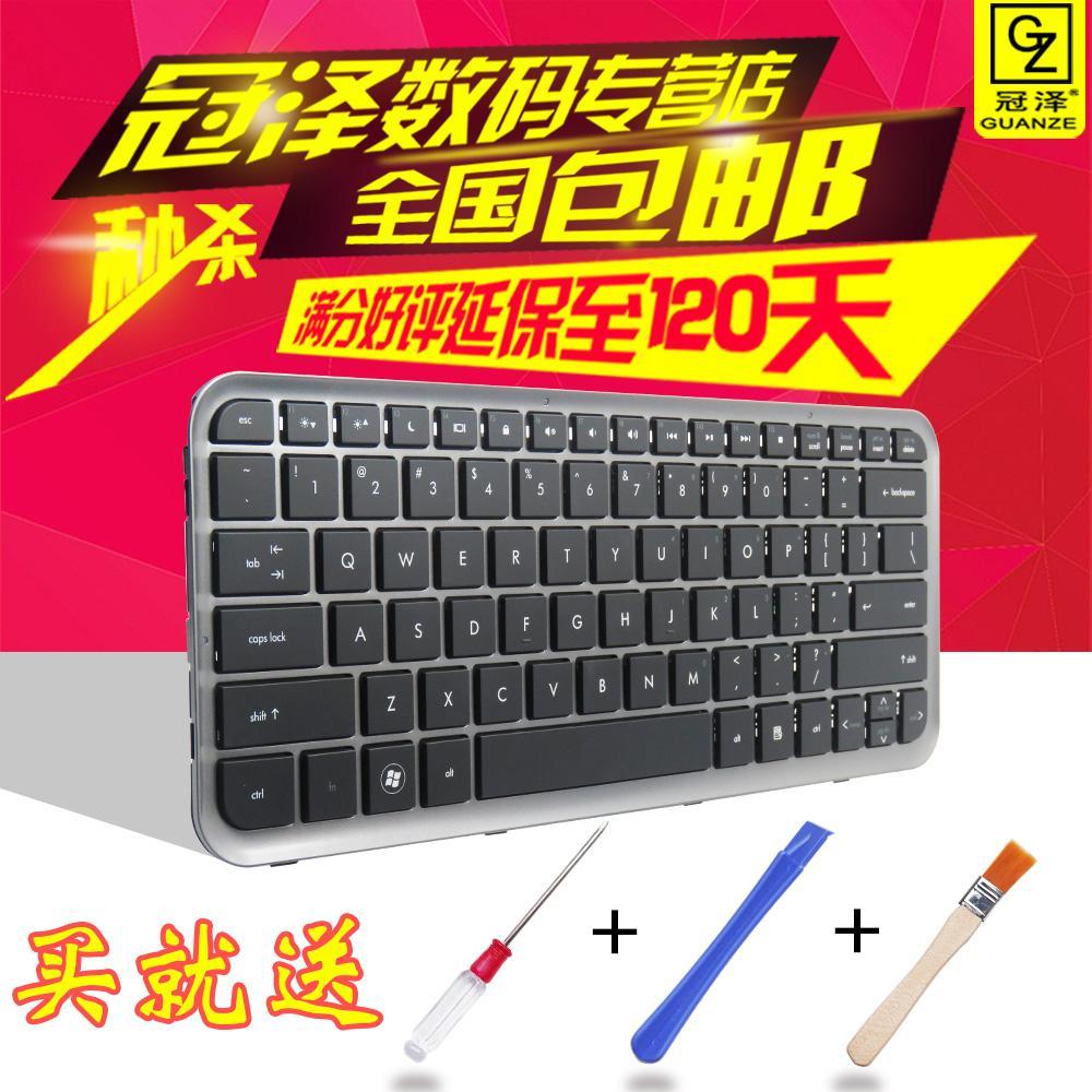 The hat Ze HP Hui Pu dm 3-1000 dms 3 ts-1000s 1020 ca dm 3 zs 1115 keyboards 1113 axeses take a frame - intl