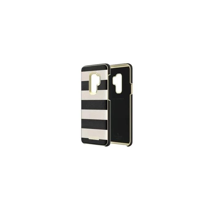 Kate Spade New York Custom Casing original  for Samsung Galaxy S9