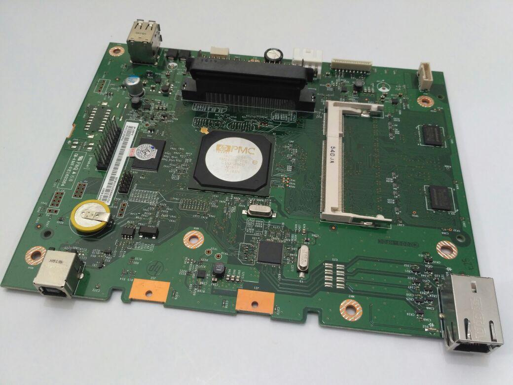 Formatter Board HP Laserjet P3015N P3015DN