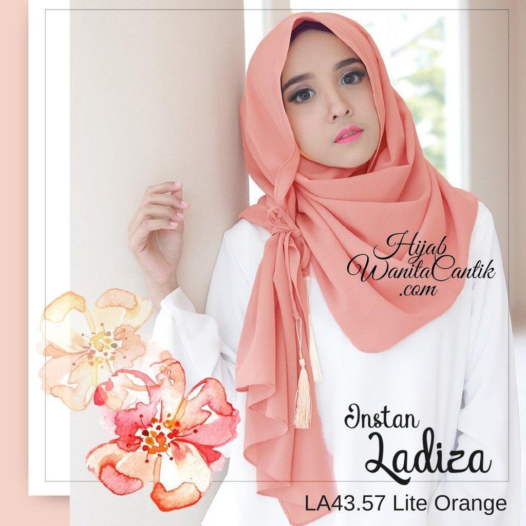 Ezpata Pashmina Instan Bahan Kulit Jeruk Model Naura Warna Mocca Suqma Butterscotch Beli Online Azkava Hijab Iklima Green Tea Source