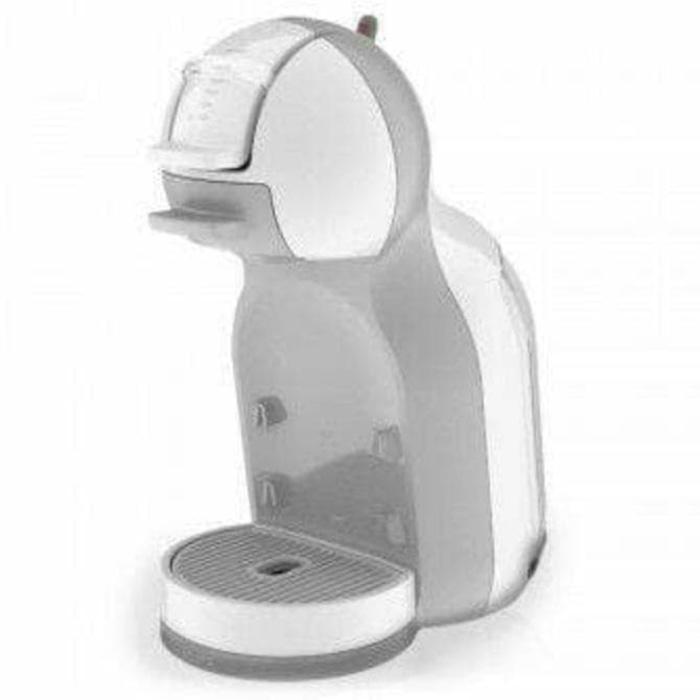 PROMO - NESCAFE DOLCE GUSTO MINI ME WHITE / COFFEE MAKER / ESPRESSO