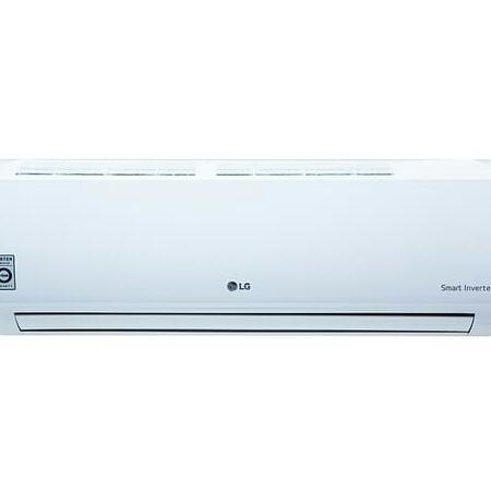 Panasonic Pn7skj Ecosmart 34pk Install Vacum Pipa Set 5m. Source · AC LG Dual Cool Eco - 1PK T10EMV