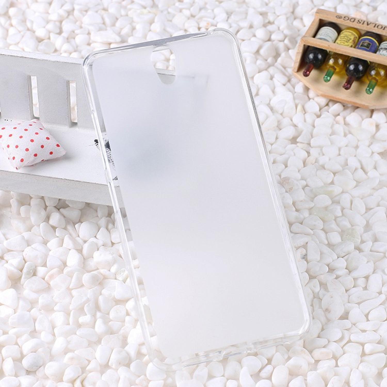 Best Seller!!! Casing HP TPU Case For Smartphone Lenovo / Xiaomi / Alcatel Terbaru