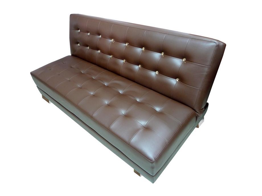 Hermosa Sofa Bed Catur (KHUSUS PENGIRIMAN JAKARTA & BEKASI)