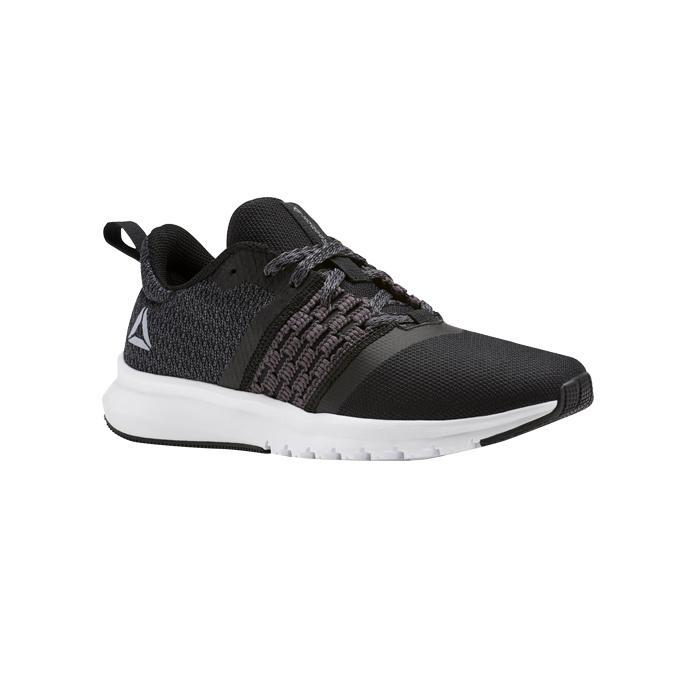 Sepatu Olahraga Pria-Sepatu Lari Murah-Sepatu Fitness-Sepatu Gym-Sepatu Reebok Murah-Sepatu Reebok Original-Reebok Instalite Pro M Run-CM8784