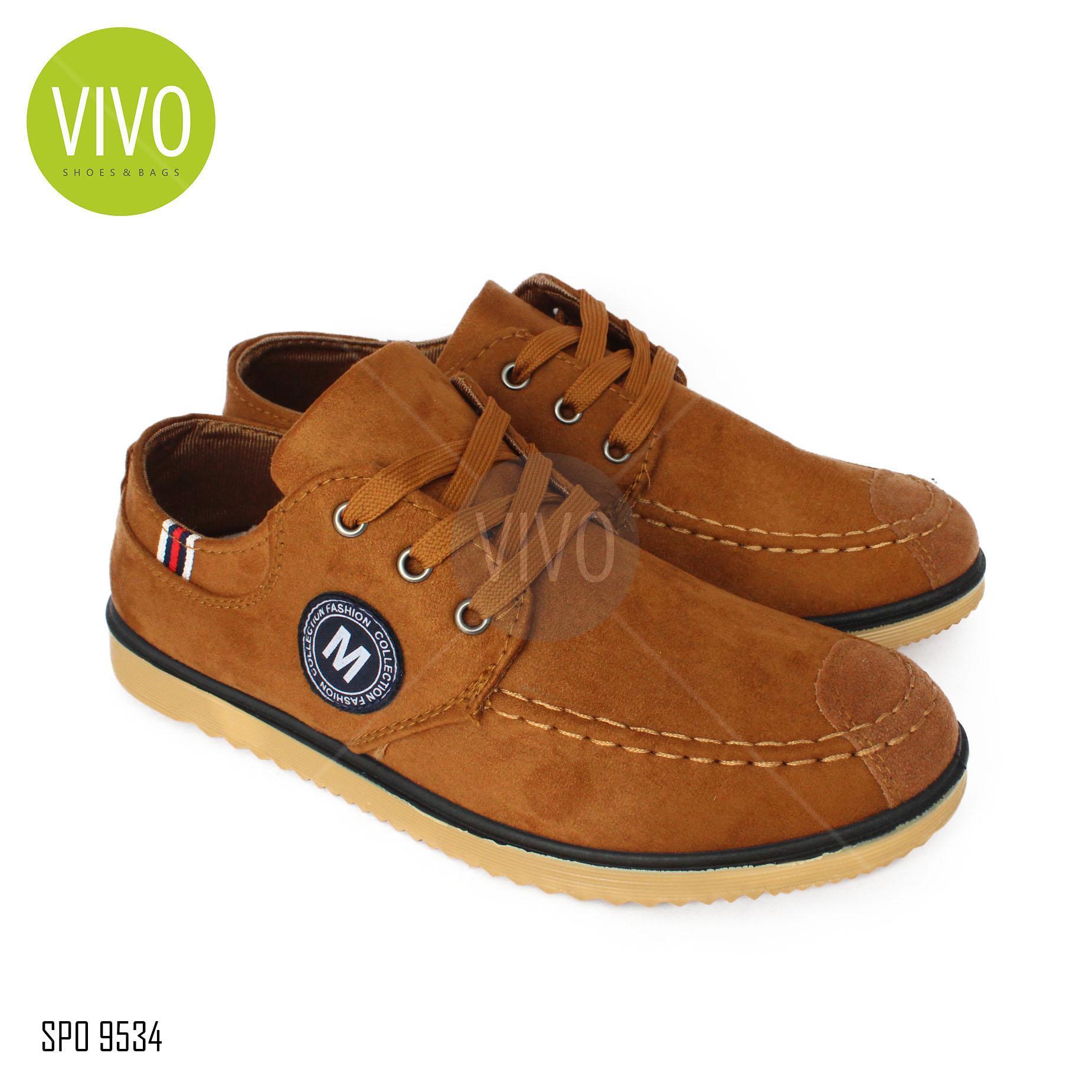 Sepatu Pria/Sepatu Casual Pria/Sepatu Sneaker Pria/Sepatu Slip On Pria/