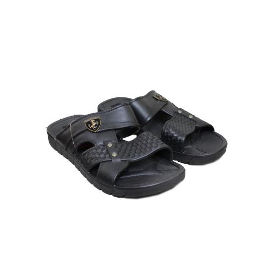 Sandal New Era Milano Edition / Sendal Casual Pria