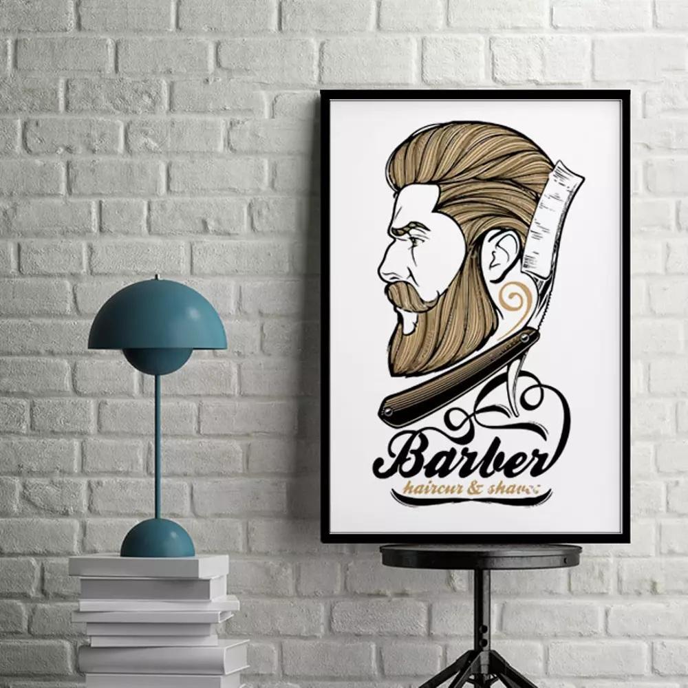 Koleksi Harga Kursi Barbershop Pekanbaru Juni 2018 Terupdate Nuoobco