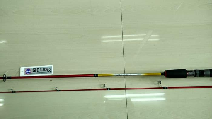 BEST SELLER!!! Jorang SHIMANO BASSTERRA XT S60M - zkRY61