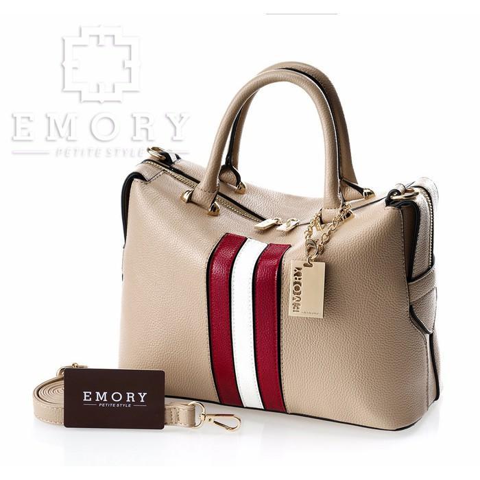 Shoulder Bag  Emory Series 06 EMO1477