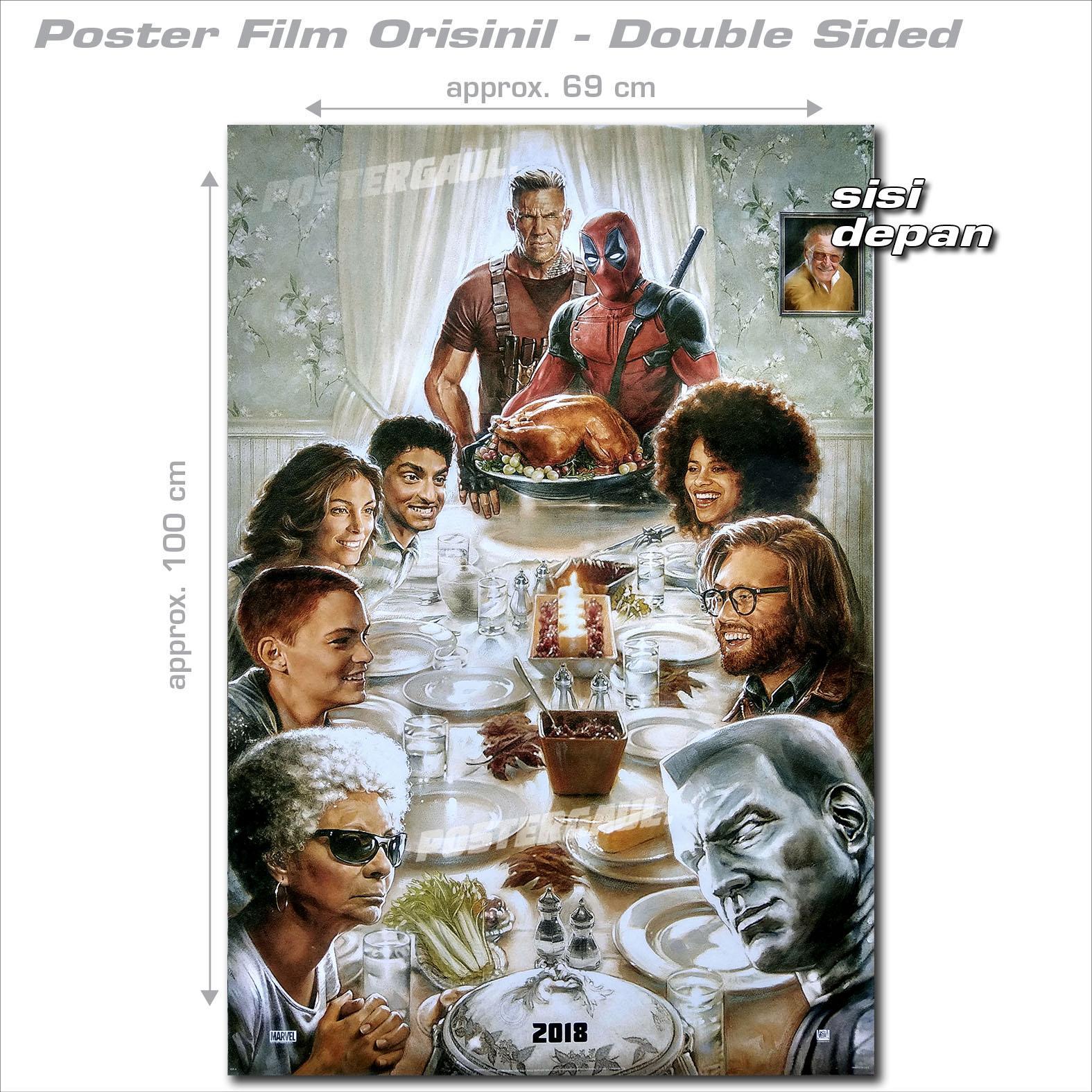 Poster foil emas jumbo YESUS KRISTUS FOJU13 size 50 X 69 cm. Source · Circle