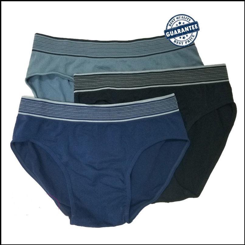 Okechuku Celana Dalam Pria Men's Underwear
