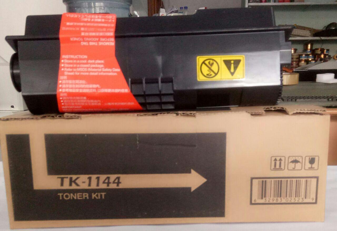 Toner Photocopy