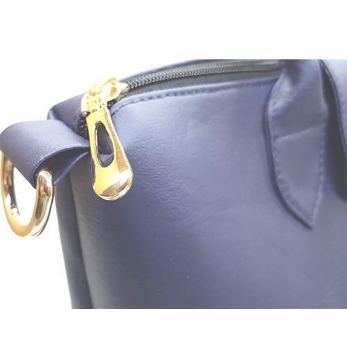 Gambar Produk YG0022 Handbag Wanita Fashion / Bahan Premium / Handbag Kantor / Tas Slempang Murah