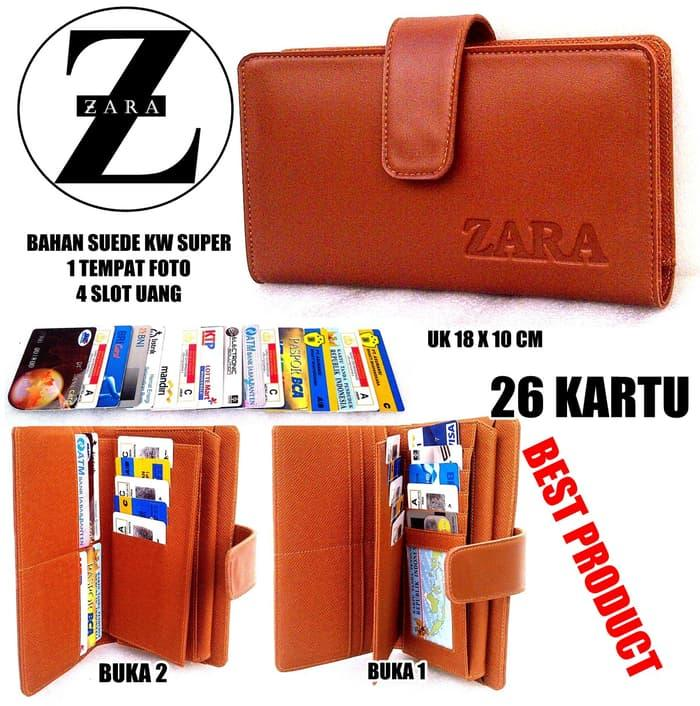 Buy   Sell Cheapest SHOPPING CARD ORGANIZER Best Quality Product ... 90733a5e7b