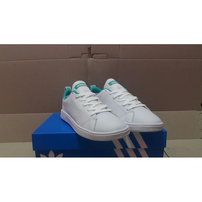 2c42ce92e388c6f08de9b5f7f4206616 Ulasan List Harga Pabrik Sepatu Adidas Indonesia Teranyar minggu ini
