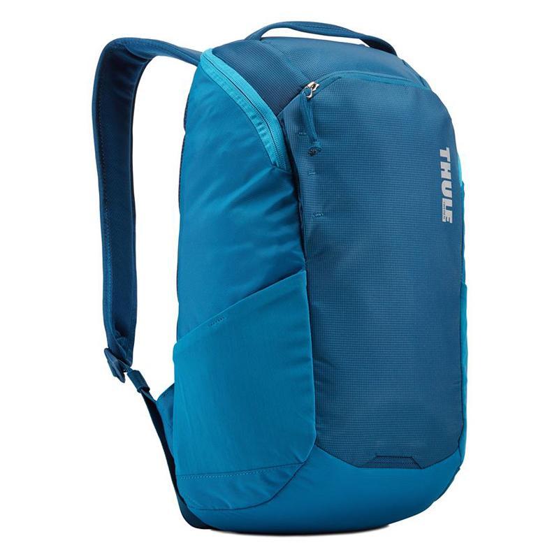 Thule EnRoute 3 Tas Laptop Backpack 14L TEBP 313 – Poseidon Blue