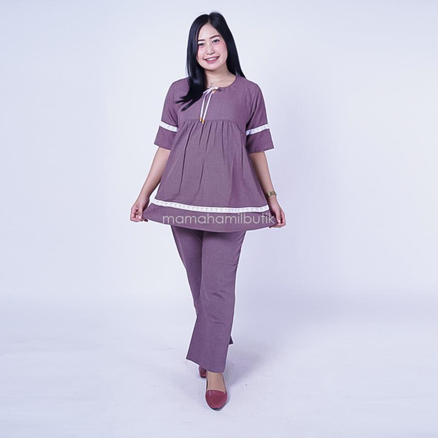 2c7998dc5ff3ffbf6f9238bba6942655 Review Harga Dress Muslim Untuk Ibu Hamil Teranyar saat ini