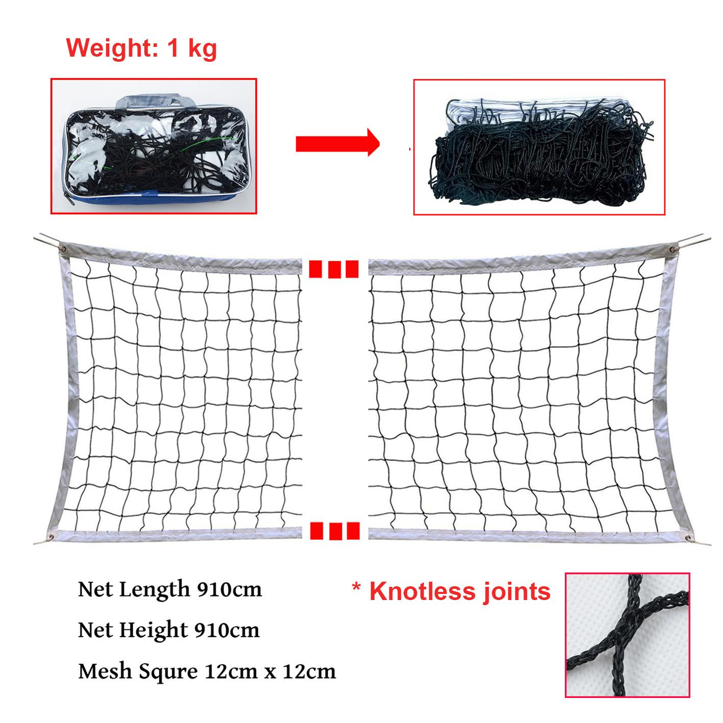 Volleyball Nets For Sale Sets Online Brands Prices Net Bola Voli Mikasa Volley Reviews In Philippines