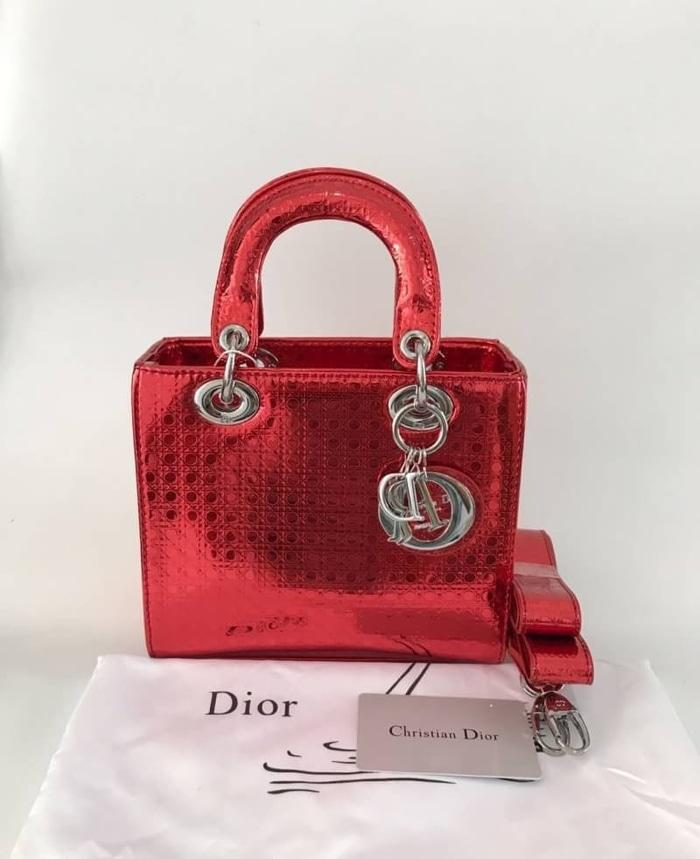 Beli Tas Lady Dior - OnlineStoreIn.Cloud 0c730f9209