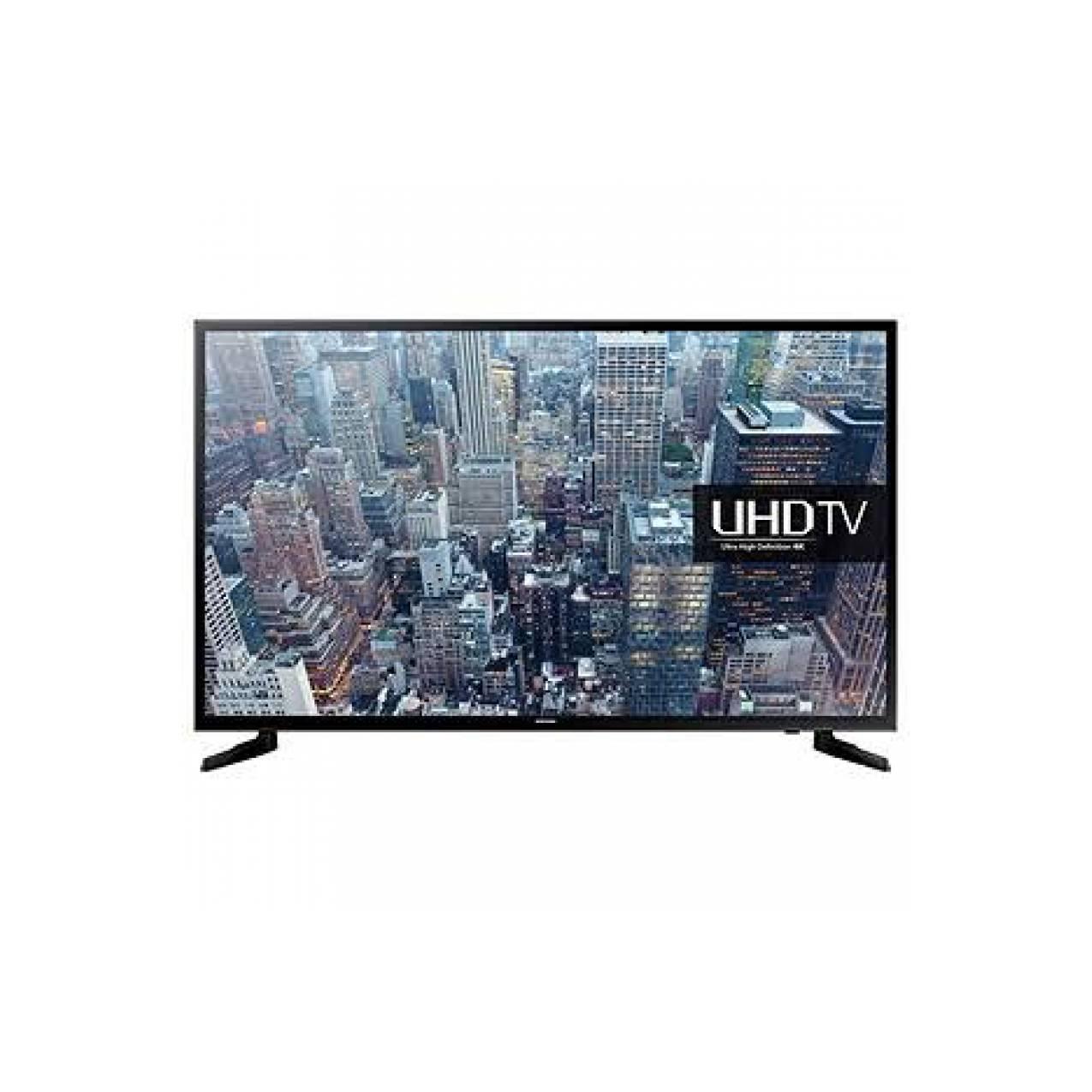 UHD 4K SAMSUNG 40JU6000 40inch Smart Tv