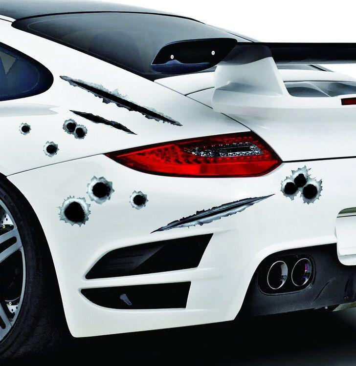 2017-Car-sticker-Car-personalized-car-stickers-scratches-stickers-simulation-bullet-holes-cracked-motorcycle-modified-stickers.jpg