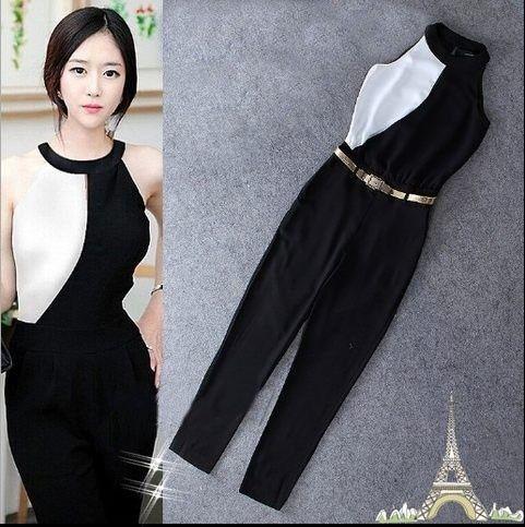 D.N.Y.H Shop JS PARIS BLACK LQ  / Baju Muslim / Kemeja Dress / Tunik / Atasan Wanita / Dress Wanita / Blouse Jumbo / Dress Jumbo / Dress Muslim / Blazer Jumbo / Baju Kerja / Syari / Gamis / Baju Koko / Jumpsuit