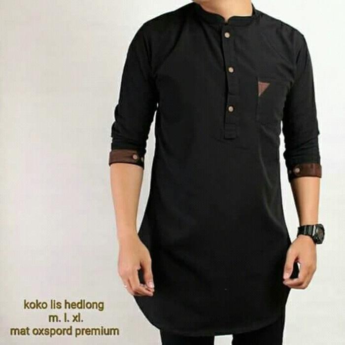 kemeja pria koko gamis pakistan /Baju Kemeja Koko/Baju Koko Gamis/Baju Buslim//Baju Kemeja Muaslim/Baju Muslim/Baju Muslim Pria/ Baju Muslim Lengan Pendek/Baju Muslim Lengan Panjang