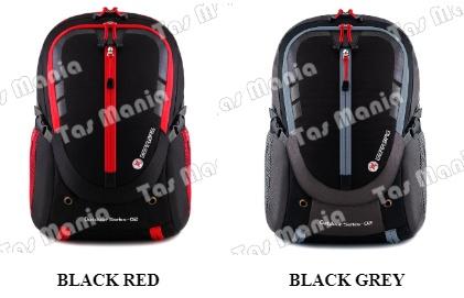 Gear Bag Cyborg X23 Backpack Black Grey Raincover Free Mini Cano Source Tas selempang aipad original. Source · Reviews