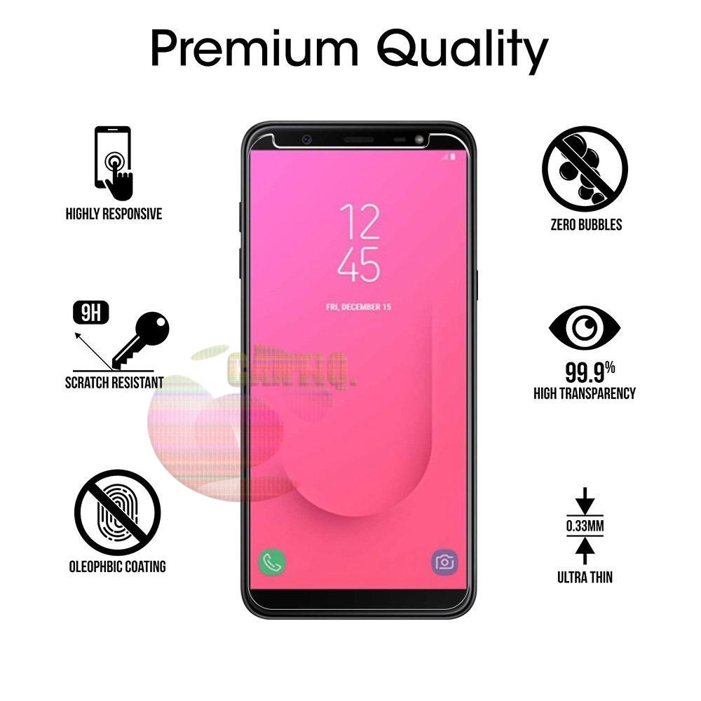Mr Tempered Glass For Xiaomi Redmi 4 Prime 2016 Ukuran 55 Anti Gores Pro Nillkin Amazing H Original 1s Kaca Temper Source Icantiq Samsung Galaxy J8 2018 60 Inch