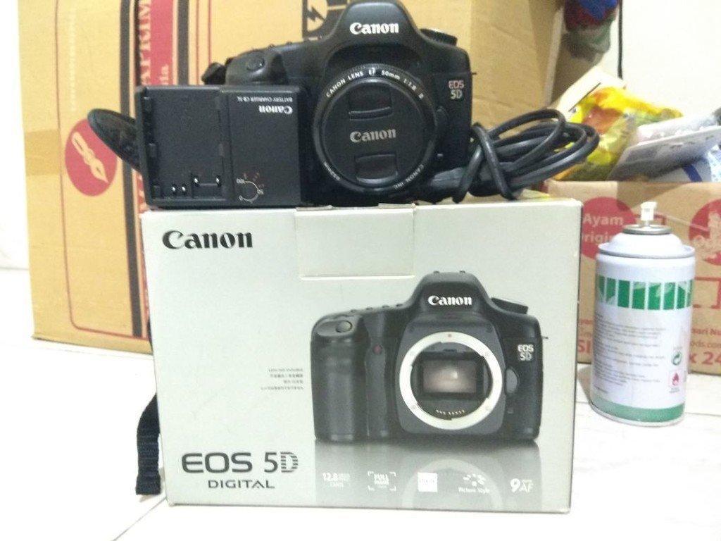 Canon Eos 70d Kit Ef S18 55 Is Stm Built In Wifi Full Paket Tokocod Nikon D5600 Af P 18 55mm Vr 810000 Idr