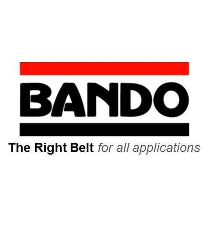 Fan Belt RPF C 7440  RECMF 9440 Bando