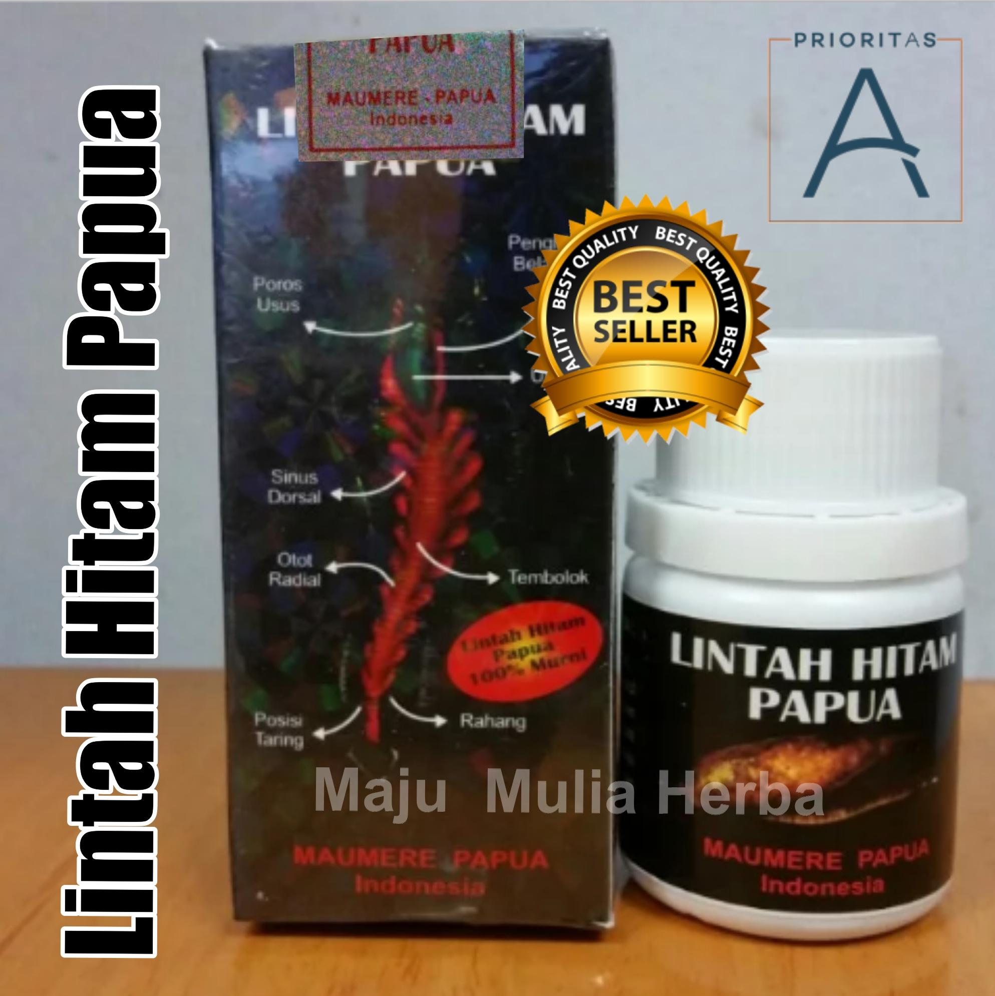 jual produk herbal online terbaru di lazada co id