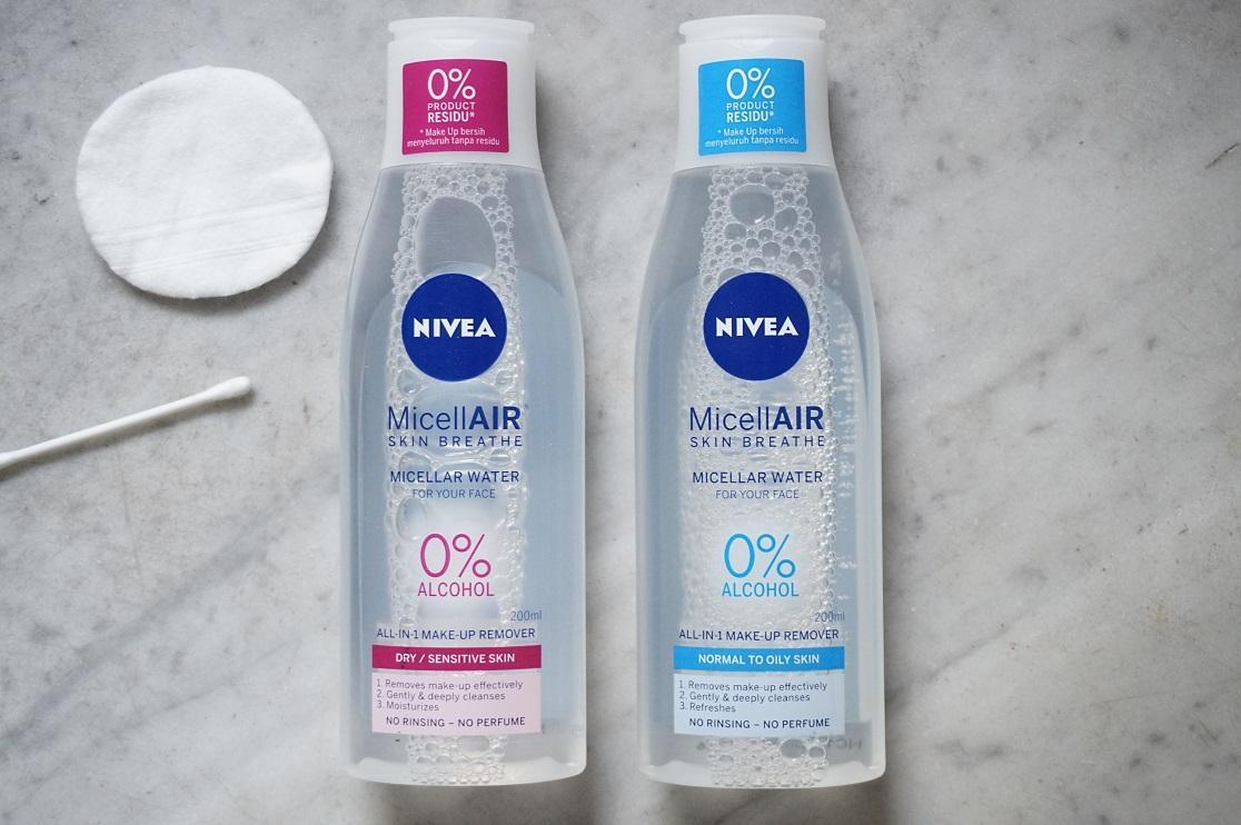 Kelebihan Ovale Micellar Water Brightening For Acne Skin Botol 100 Olive Oil Ml Nivea Micellair Breathe Normal To Oily 200