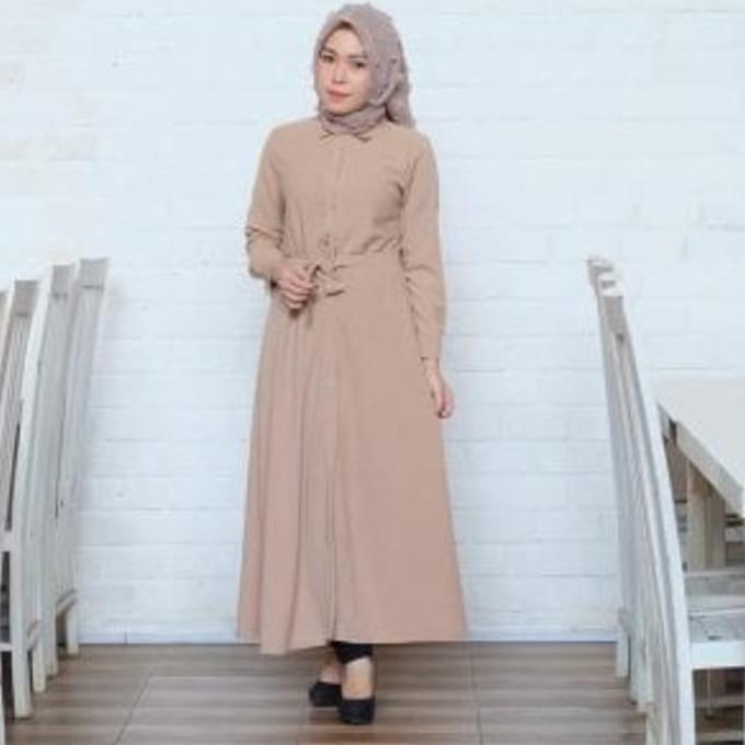 Jual Baju Muslim Murah/Grosir Baju Muslim Murah/Konika Maxy  Ghtpoef