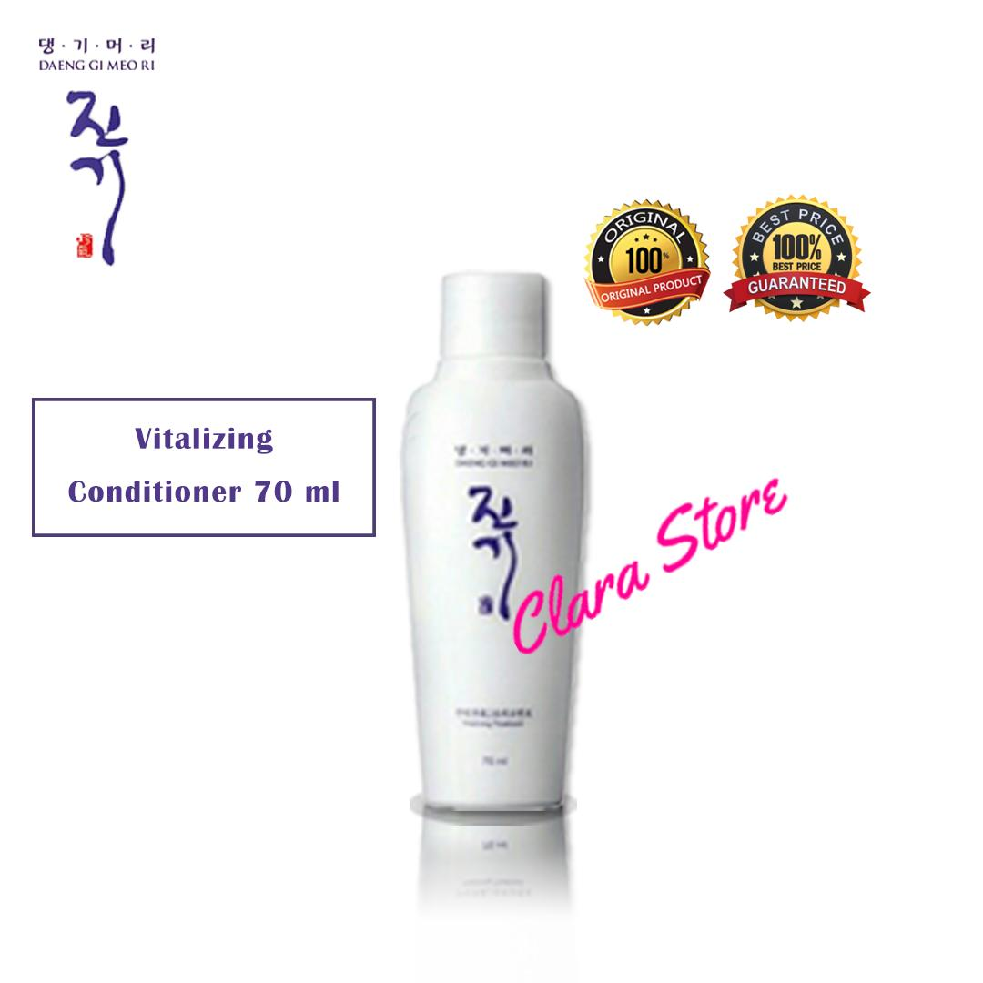 Buy Sell Cheapest Meo Creamy Best Quality Product Deals Shampoo Penumbuh Rambut New Gold By Daeng Gi Ri 500ml Conditioner Vitalizing 70 Ml