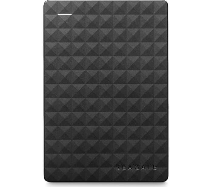 Best Seller Seagate Expansion 1TB - HDD / HD / Hardisk Eksternal /