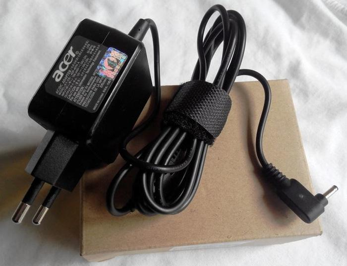 Charger Acer Iconia Tab A100 A101 A200 A210 A500 A501