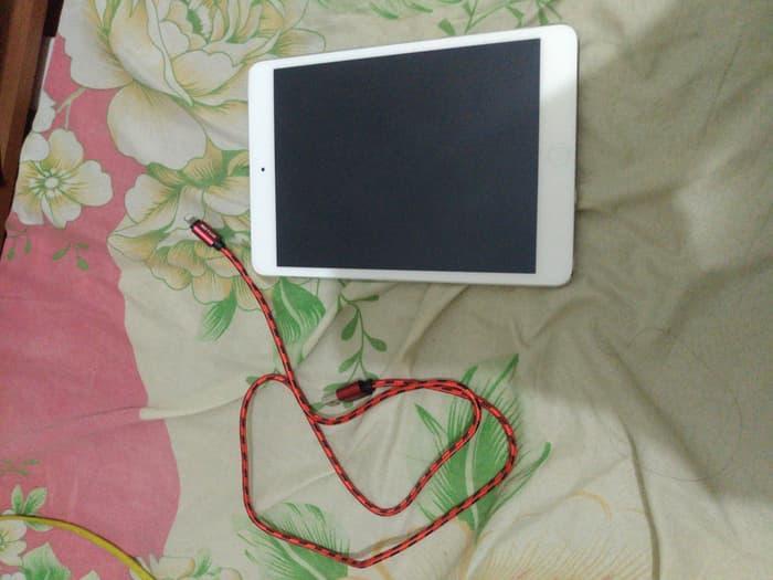 ipad mini 2 16GB Retina Display 4G LTE Mint condition