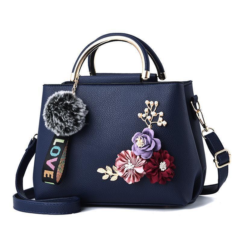 Fashion Tiffany 8859h - 2 Fashion Tiffany 8859h - 3 ...