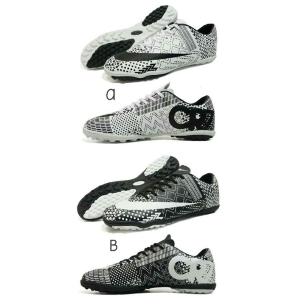 Promo sepatu  futsal pria CR7 import  Diskon